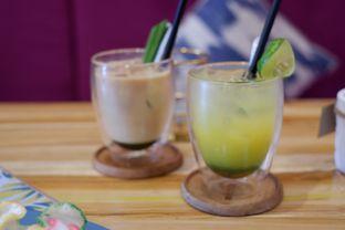 Foto 6 - Makanan di Kullerfull Coffee oleh Deasy Lim