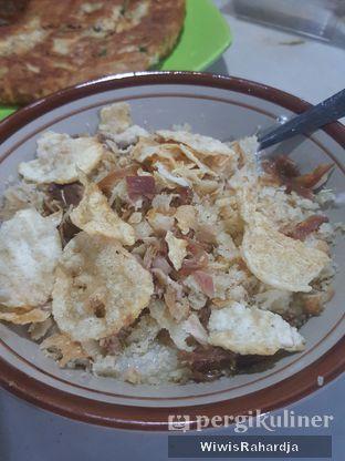 Foto 4 - Makanan di Burcik H.R. Suleman oleh Wiwis Rahardja