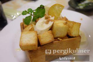 Foto 10 - Makanan di En Japanese Dining oleh Ladyonaf @placetogoandeat