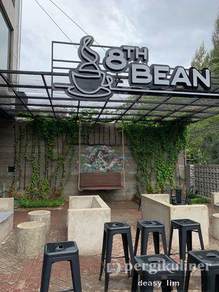 Foto 5 - Eksterior di 8th Bean Cafe oleh Deasy Lim