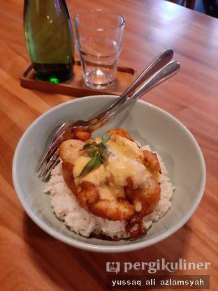 Foto 1 - Makanan di Teras Rumah oleh Yussaq & Ilatnya