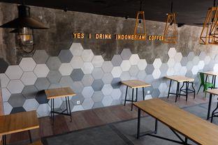 Foto review Coffee Toffee oleh Pengembara Rasa 9
