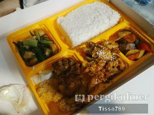 Foto 6 - Makanan di D' Cost oleh Tissa Kemala