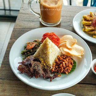 Foto 2 - Makanan di Jambo Kupi oleh Nicole || @diaryanakmakan
