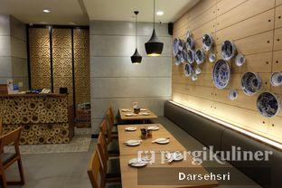 Foto 7 - Interior di Ta Wan oleh Darsehsri Handayani