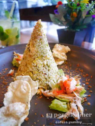 Foto 3 - Makanan di Tutup Panci Bistro oleh Yummy Eats
