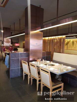 Foto 10 - Interior di Korean BBQ Gahyo oleh Kezia Nathania
