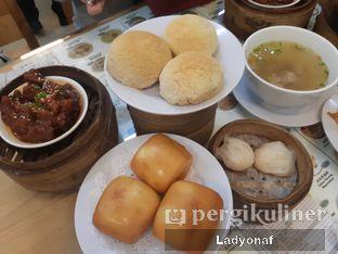 Foto 10 - Makanan di Wing Heng oleh Ladyonaf @placetogoandeat