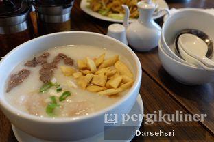 Foto review Ta Wan oleh Darsehsri Handayani 2