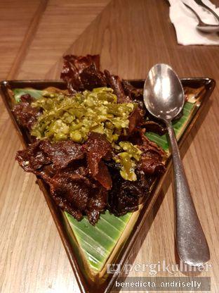 Foto 2 - Makanan di Remboelan oleh ig: @andriselly