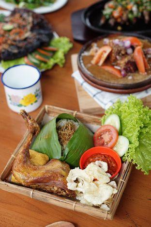 Foto review Saung Balibu oleh Urban Culinaire 7