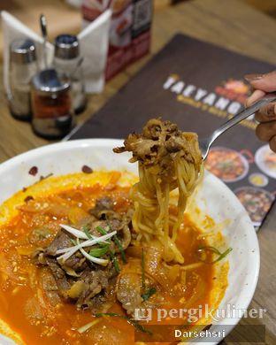 Foto 2 - Makanan di Taeyang Sung oleh Darsehsri Handayani