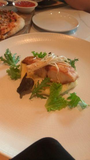 Foto 16 - Makanan di 91st Street oleh Renodaneswara @caesarinodswr