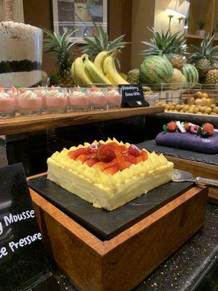 Foto 7 - Makanan di Sailendra - Hotel JW Marriott oleh Wawa | IG : @foodwaw