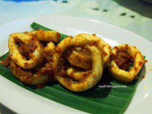 Foto 5 - Makanan di Bale Bengong Seafood oleh Fitri  Rosdiani