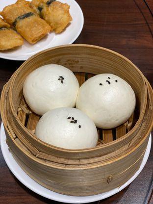Foto 5 - Makanan di Foek Lam Restaurant oleh Riani Rin