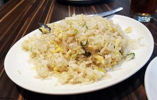 Foto 6 - Makanan di Ta Wan oleh Wisnu Narendratama