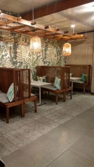 Foto 4 - Interior di Bakoel Bebek oleh Renodaneswara @caesarinodswr
