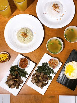 Foto 8 - Makanan di Se'i Sapiku oleh yudistira ishak abrar