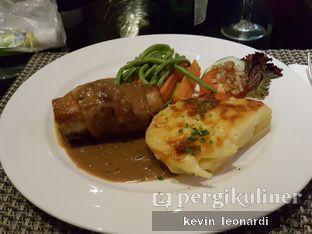 Foto 9 - Makanan di Metro's oleh Kevin Leonardi @makancengli