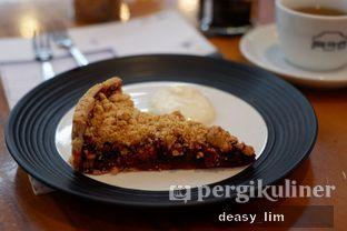 Foto 3 - Makanan di St. Ali oleh Deasy Lim