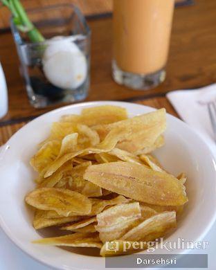 Foto 9 - Makanan di Green Canyon Urban Dining - The Alana Hotel Sentul City oleh Darsehsri Handayani