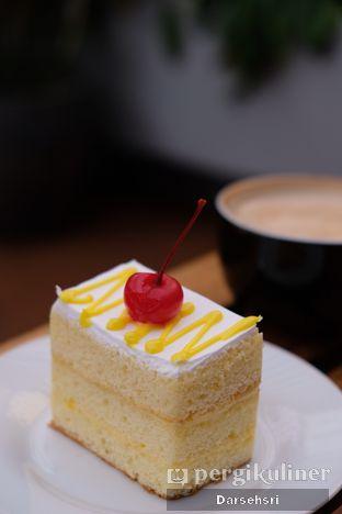 Foto 4 - Makanan di Michelle Bakery oleh Darsehsri Handayani