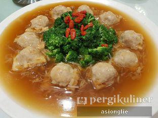 Foto review Golden Sense International Restaurant oleh Asiong Lie @makanajadah 7