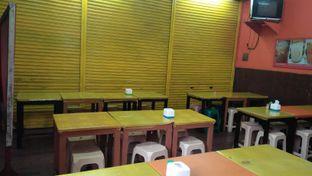 Foto 4 - Interior di Ayam Goreng Lemoe oleh Review Dika & Opik (@go2dika)