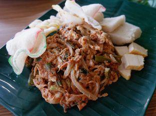 Foto 3 - Makanan di Lotek Kampung oleh Mariane  Felicia