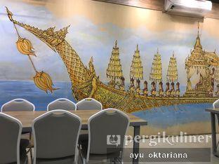 Foto 10 - Interior di Thai Palace Fusion oleh a bogus foodie