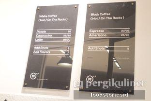 Foto 9 - Interior di Makna Coffee oleh Farah Nadhya | @foodstoriesid