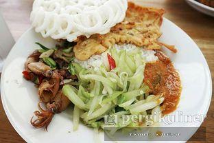 Foto - Makanan(Nasi rames) di Warung Nako oleh Makan Harus Enak @makanharusenak