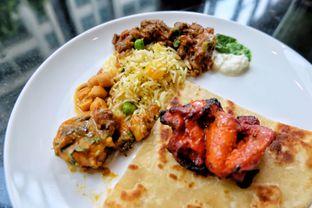 Foto 35 - Makanan di Collage - Hotel Pullman Central Park oleh Astrid Huang | @biteandbrew