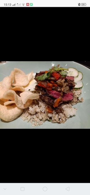 Foto review Twin House oleh ⭐ Positifoodie ⭐  4