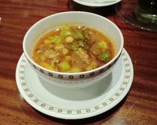 Foto 4 - Makanan di Harum Manis oleh IG: biteorbye (Nisa & Nadya)