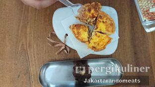 Foto 4 - Makanan di Iscaketory by ISAURA oleh Jakartarandomeats