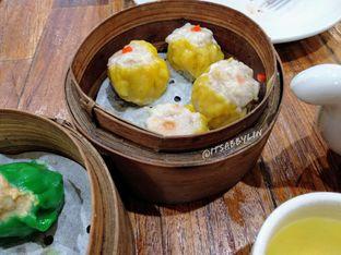 Foto 2 - Makanan di Tuan Rumah oleh abigail lin