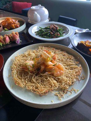 Foto review Chao Chao - Alila Hotel SCBD oleh feedthecat  1