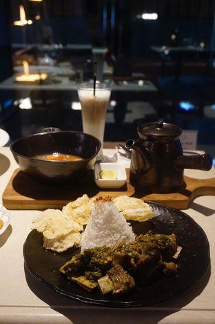 Foto 15 - Makanan di Tea Et Al - Leaf Connoisseur oleh yudistira ishak abrar