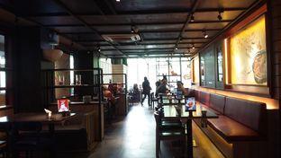 Foto 5 - Interior di Mujigae oleh Erika  Amandasari