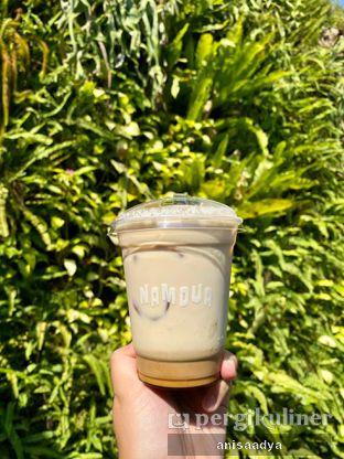 Foto review Namdua oleh Anisa Adya 2