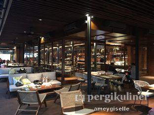 Foto 10 - Interior di Pidari Coffee Lounge oleh Hungry Mommy