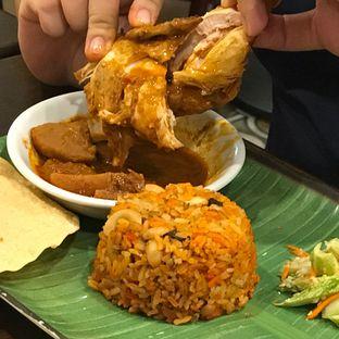 Foto 24 - Makanan di Ah Mei Cafe oleh Levina JV (IG : levina_eat )