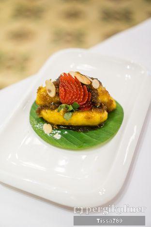 Foto 1 - Makanan di Plataran Menteng oleh Tissa Kemala
