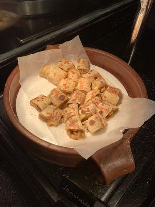 Foto 38 - Makanan di Sailendra - Hotel JW Marriott oleh Wawa | IG : @foodwaw