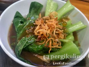 Foto review Jia Jia oleh LenkaFoodies (Lenny Kartika) 6
