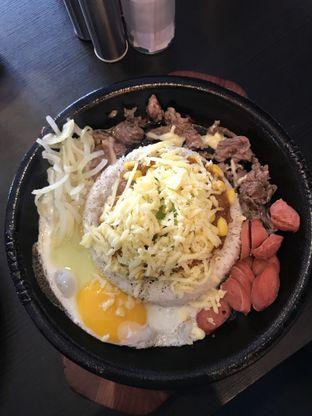 Foto - Makanan di Wakacao oleh Ghavio Zenobia A