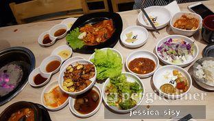Foto 7 - Makanan di Seorae oleh Jessica Sisy