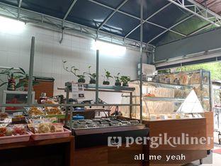 Foto review Mie E'ncek oleh Gregorius Bayu Aji Wibisono 2